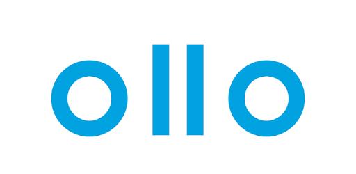 Ollo Credit Card pc screenshot