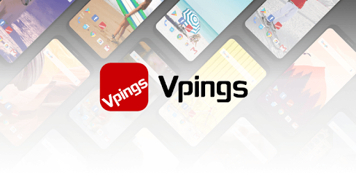Vpings Video Wallpaper for PC - Free Download & Install on Windows PC, Mac