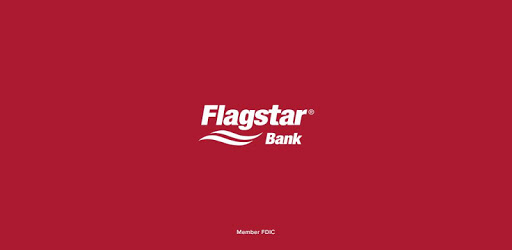 Flagstar Mobile pc screenshot