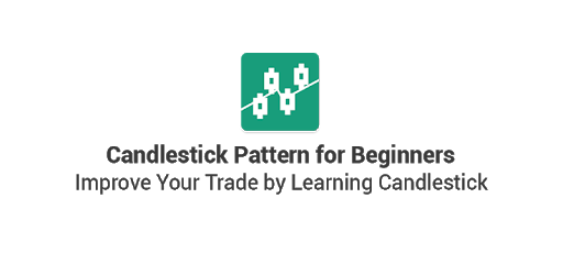 Candlestick Pattern and Analysis - for Beginners pc screenshot