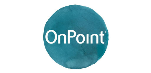 OnPoint Mobile pc screenshot