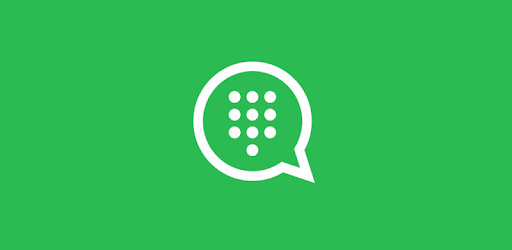 Open in whatapp | Chat without Save Number pc screenshot