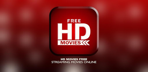 New Movies 2019 - Watch HD Movies pc screenshot
