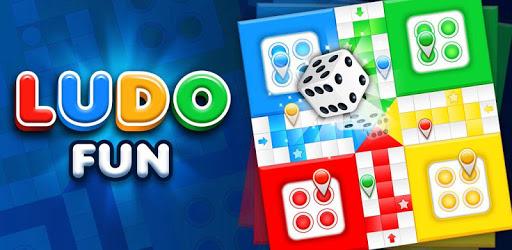 Ludo Fun – King of Ludo Board Game Free 2019 pc screenshot