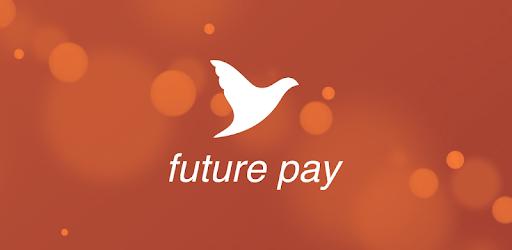 Future Pay pc screenshot