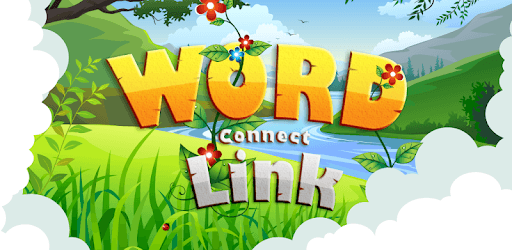 Word Connect - Word Puzzle: Word Games pc screenshot