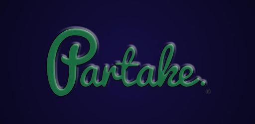 Partake Pay pc screenshot