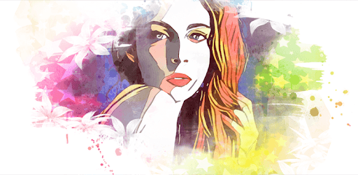 Picture Art Painting Filters Effects pc screenshot