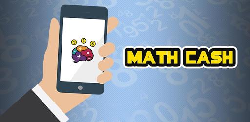 Math Cash - Solve and Earn Rewards pc screenshot