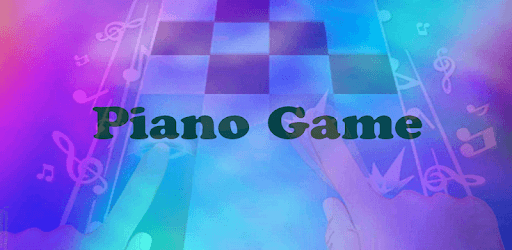 Piano Tap - FNAF Tiles for PC - Free Download & Install on