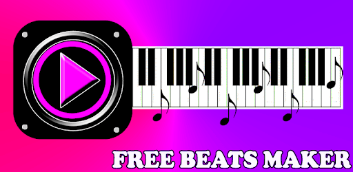 free music - offline music player pc screenshot