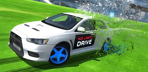 Real Car Driving Simulator pc screenshot