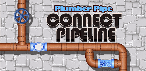 Plumber Pipe: Connect Pipeline pc screenshot