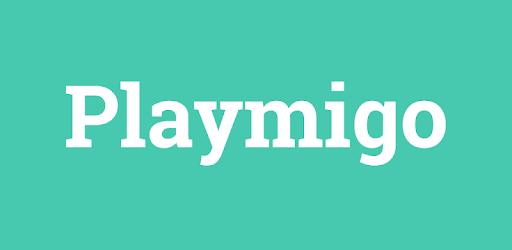 Playmigo Demo for PC - Free Download & Install on Windows PC, Mac