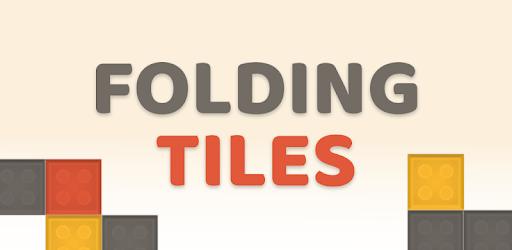 Folding Tiles pc screenshot
