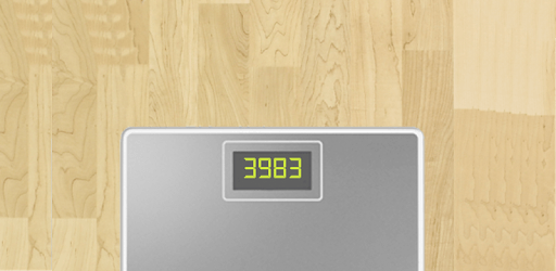 Precision Digital Balance pc screenshot