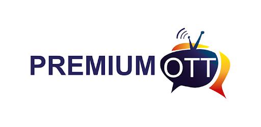 Premium OTT for PC - Free Download & Install on Windows PC, Mac