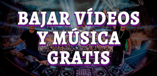Bajar Videos Y Musica Gratis A Mi Celular Guide pc screenshot