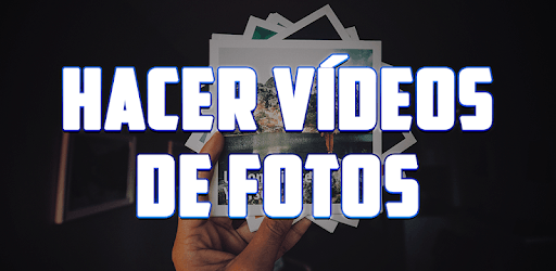 Hacer Videos De Fotos Con Musica Y Texto Guia pc screenshot