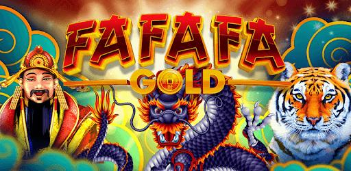 Fafafa Gold Casino Free Slot Machines For Pc Free Download Install On Windows Pc Mac