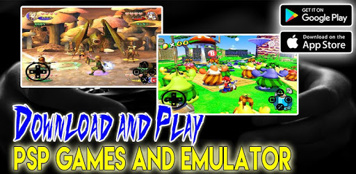 Gamecube Emulator PRO: Full Games for PC - Free Download & Install