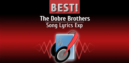Dobre Brothers Songs - You Know You Lit Video mp3 pc screenshot