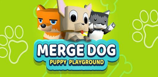 Merge Dog pc screenshot