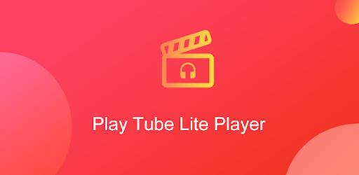 Free Music Play Tube & Video Tube Player pc screenshot