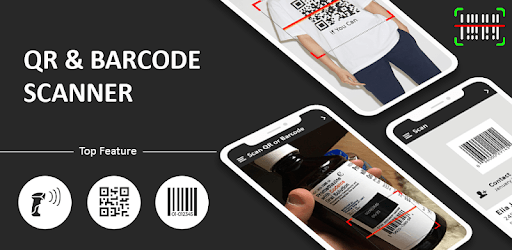 qr code robux Qr Code Reader Barcode Scanner Qr Code Generator For Pc Free Download Install On Windows Pc Mac
