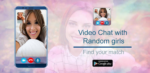 Chat with girls random Camsurf The