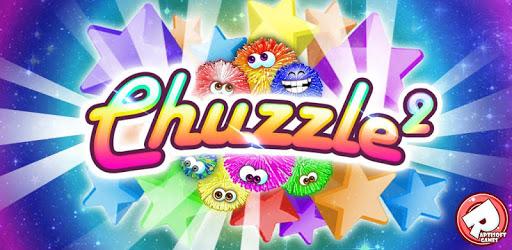 Chuzzle 2 pc screenshot