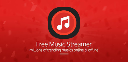 free download music mp3 player free online