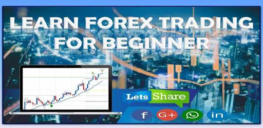 Forex Trading Beginner's Guide pc screenshot