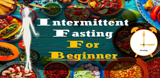 Intermittent Fasting For Beginner pc screenshot