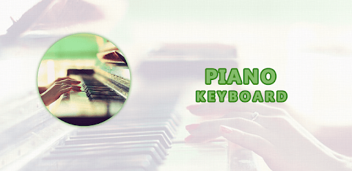 Real Piano Learning Keyboard 2019 pc screenshot