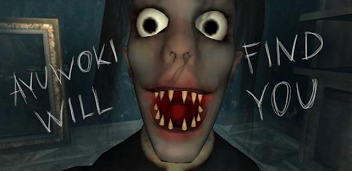 Escape The Ayuwoki Horror Fort pc screenshot