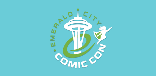 Emerald City Comic Con pc screenshot
