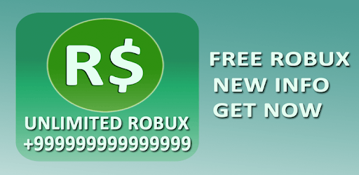 Get Free Robux Info For Pc Free Download Install On - how to get free robux for pc