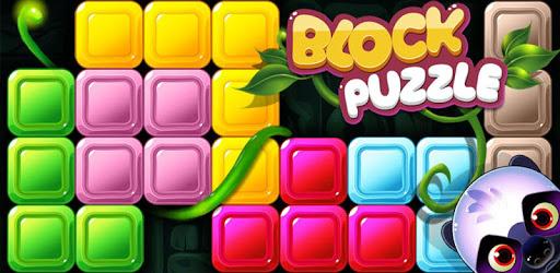 Puzzle Plaza pc screenshot