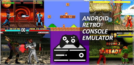 psx emulator android system requirements