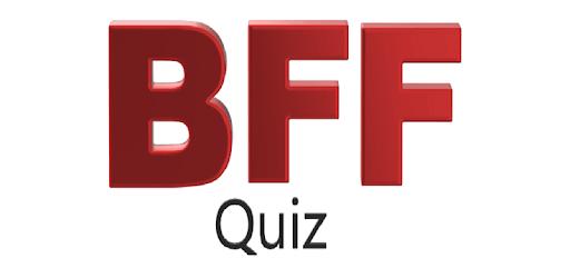 BFF Quiz: Best Friend Test 2019 Edition. pc screenshot