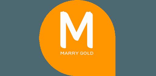 Marrygold itel pc screenshot