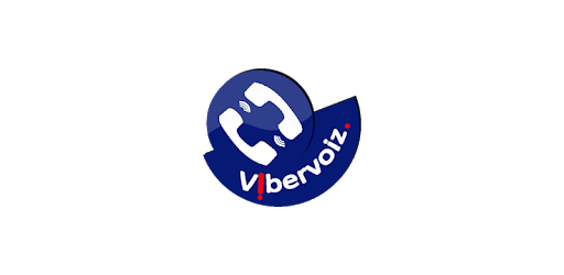 Vibervoiz iTel for PC - Free Download & Install on Windows