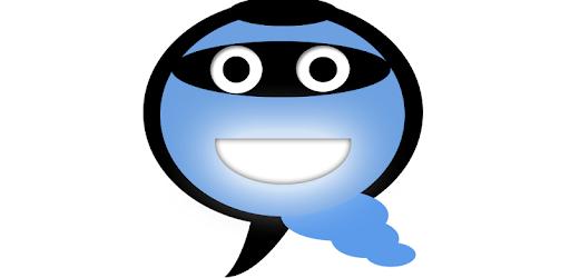 chat anonimo espanol