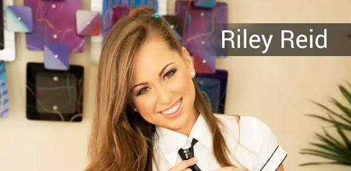 Riley-reid Riley Reid