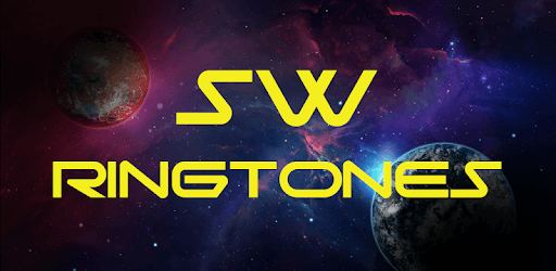 SW Ringtones pc screenshot