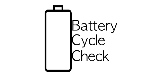 Battery Cycle Check::Samsung Galaxy Series pc screenshot