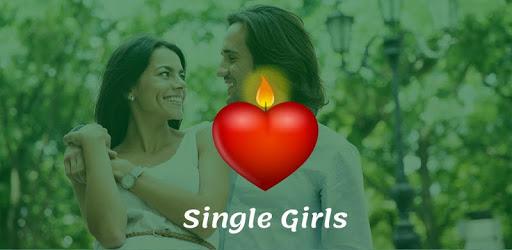 Single Girls pc screenshot