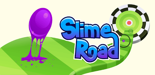 Slime Road pc screenshot