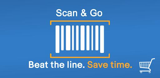 Sam's Club Scan & Go: Wholesale Shopping & Savings pc screenshot